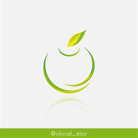 apple logo biography green apple design logo diseno pinterest logos