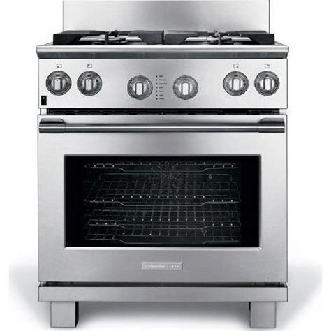 wolf 30 quot dual fuel wolf 30 dual fuel range lookup beforebuying