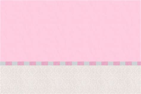 Bj Digita Pink rosa lila y gris invitaciones para imprimir gratis oh