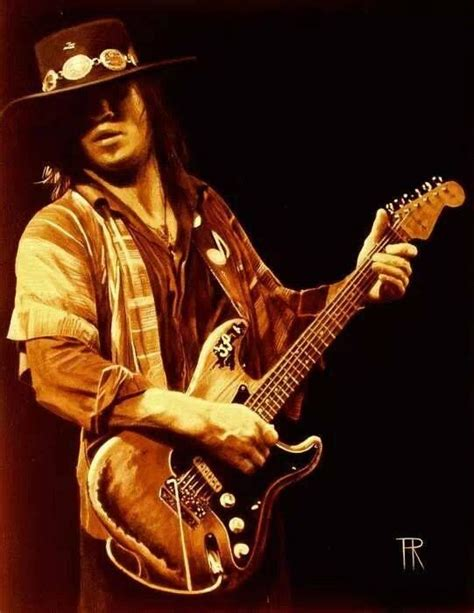 images  stevie ray vaughan  pinterest austin city limits jeff beck  ray vaughan