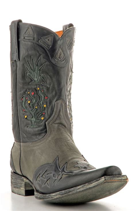 gringo mens cowboy boots 57 best these boots are made for walking images on