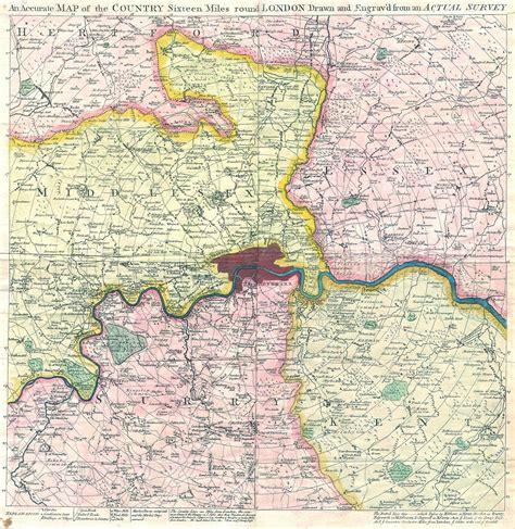 duke map duke of argyll