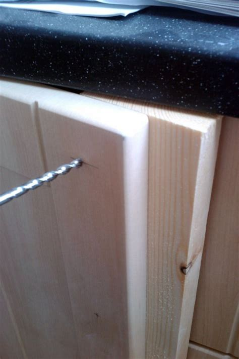 tools needed to install kitchen cabinets how to install kitchen cabinets wall and floor