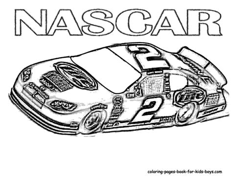 coloring pages lego cars 1000 images about tj on lego coloring pages free