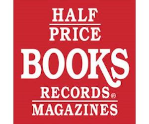 Books Are My Bag Gift Card - free tote bag 5 gift card at half price books free stuff freebies