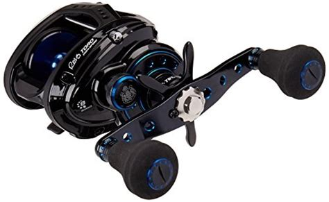 the 7 best baitcasting reels reviewed 2018 outside pursuits