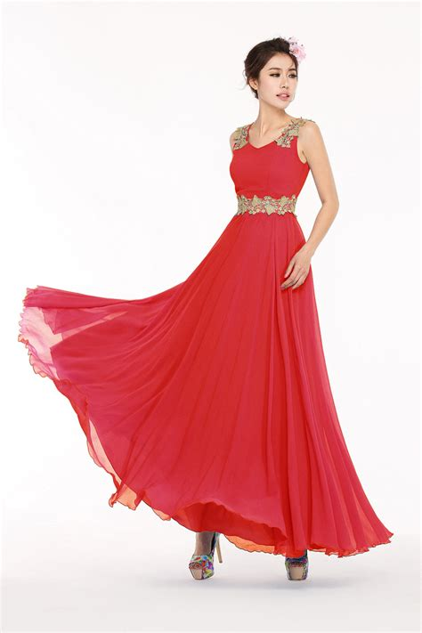 red christmas party dresses 2016 prom dresses cheap
