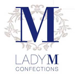 lady m to open first singapore outlet on september 8 2013 marina square mitsueki