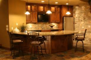 basement kitchen ideas basement apartment kitchen ideas decobizz com