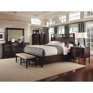 king bedroom sets image: king bedroom furniture set trend home design and decor