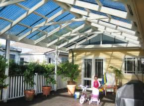 Gable Roof Pergola by Woodwork Gable Roof Pergola Plans Pdf Plans