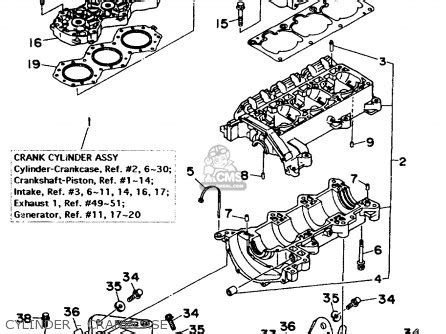 kinetic moped wiring diagram kinetic moped clutch wiring