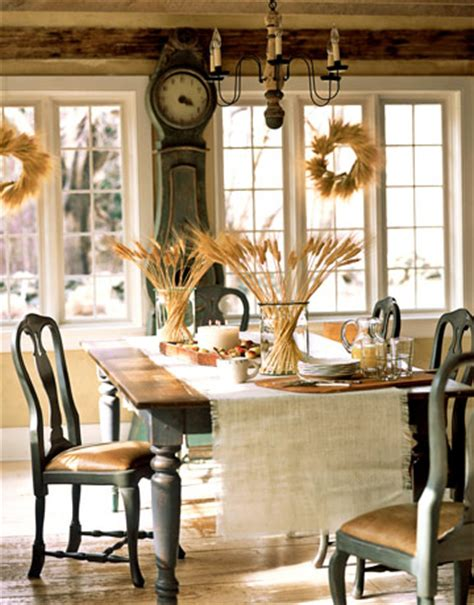swedish farmhouse style gustavian style the decorologist