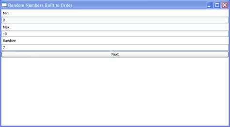 pattern url validation java ivalueconverter and validationrule validation 171 windows