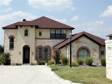 san antonio houses for sale houses for sale in san antonio 28 images san antonio tx homes for sale real estate