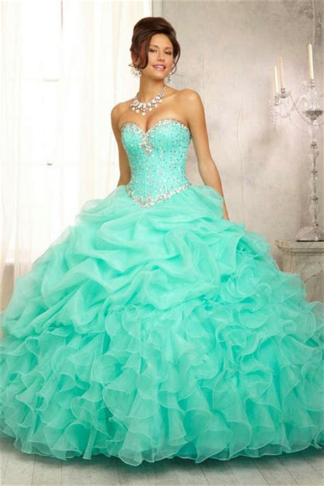 Bjg Blue Dress dress quinceanera dress sweet 16 dresses prom dress