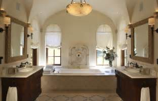 Spanish Bathroom Design beautiful photos photo to select spanish bathrooms design your home