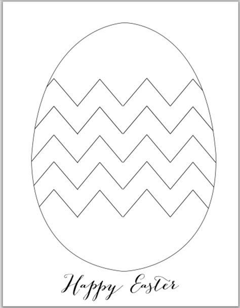 free printable easter playdough mats play dough mats for your easter baskets free printables