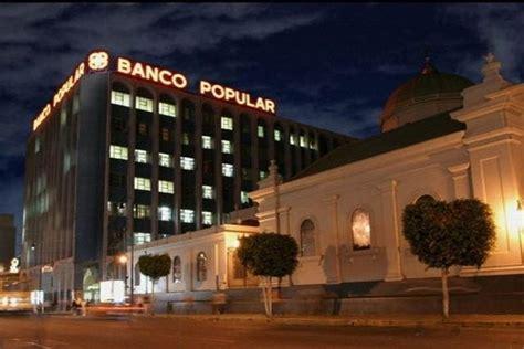 banco popular costa rica banco popular de costa rica efectuar 225 subasta virtual de