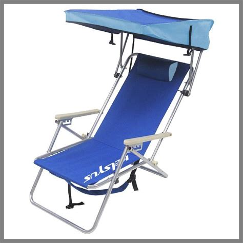 beach armchair beach chair shade cover images