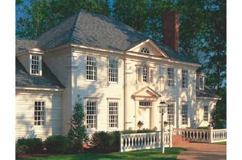 classic colonial house plans nice classic colonial homes on traditional house plans