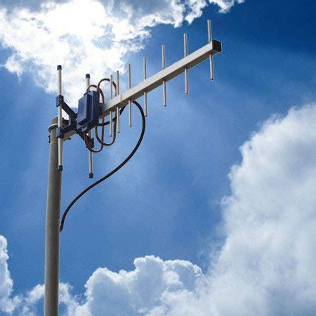 Antena Yagi Grid Dual Driven Txr 175 Untuk Modem Smartfren Ac692 antena modem yagi grid txr145 jarak jangkauan upto 15km jual baterai modem rauter wavecom