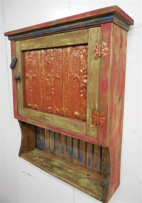 primitive bathroom wall cabinets best 25 primitive kitchen cabinets ideas on
