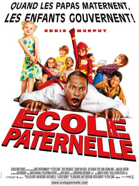film one day en streaming ecole paternelle film 2002 allocin 233