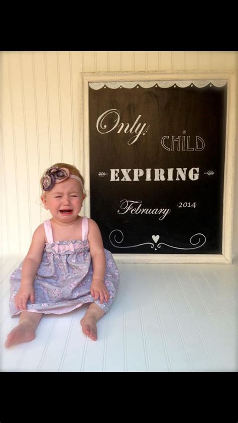 2nd Baby Pregnancy Announcement Ideas by Our Second Pregnancy Announcement Shameless Plugs