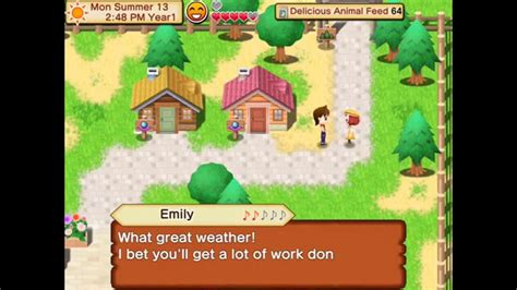 harvest moon seed bagas31 harvest moon seeds of memories finally launches on ios