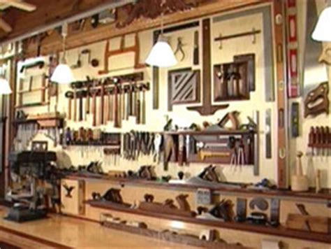 ultimate woodworking shop woodworking projects ideas diy