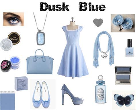 Colore Celeste Polvere by Monicolour Azzurro Quot Cenere Quot O Celeste Quot Polvere Quot