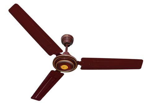 low wattage ceiling fans inalsa sonic 75 watt 48 inch ceiling fan for rs 899