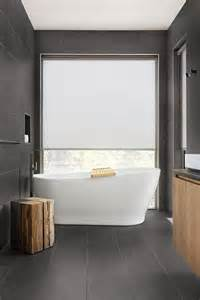 Bathroom Blinds Ideas blinds modern blinds blinds ideas window blinds blinds for windows