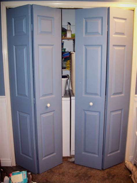 Big Closet Doors Sliding Door Closets Big Barn Door For Closet Closet Barn Doors On Barn Doors Interior Designs