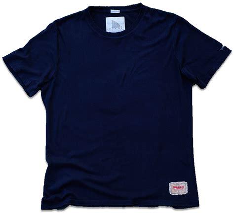 T Shirt Navy T Shirt