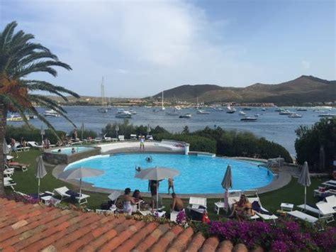 hotel porto rotondo hotel palumbalza porto rotondo hotelroomsearch net