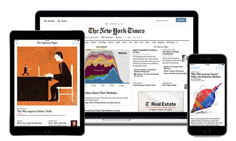 the new york times has home new york times at murphy library library guides