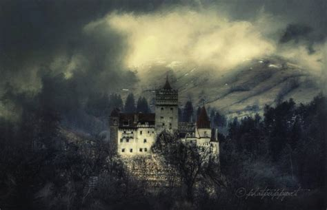transylvania dracula dracula castle in transylvania and the real story about