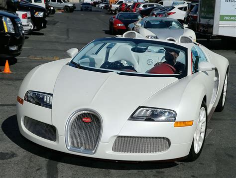 Floyd Mayweather Bugatti by Floyd Money Mayweather Bugatti Www Imgkid The