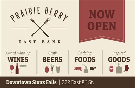 Food Pantry Sioux Falls by Sioux Falls Food Pantry Address Home Design