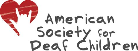 American Blind Association ada and deaf services what s up newsletter