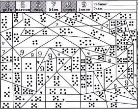 Exceptional Jeux En Ligne Maternelle #13: Coloriage-magique-gs-cp.jpg