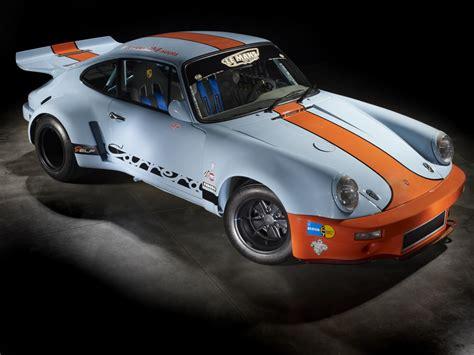 Porsche Ersatzteilpreise by Porsche Scene Events Porsche 911 Carrera Rsr 3 0 1974