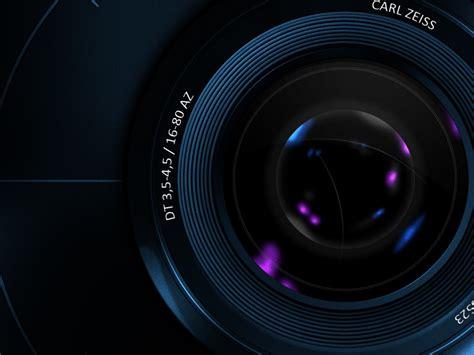 camera hd wallpaper free download photography camera wallpaper free hd i hd images
