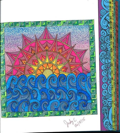 angela porter s doodleworlds books 17 best images about lacy mucklow on coloring
