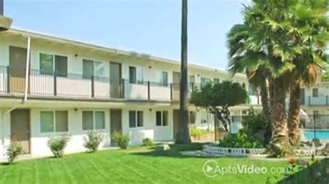 Garden Apartments On A Royal Garden Apartments In Livermore Ca Forrent