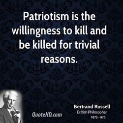 patriotic sayings and quotes quotesgram