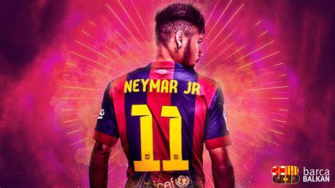 wallpaper barcelona neymar neymar jr fc barcelona wallpaper hd by selvedinfcb on