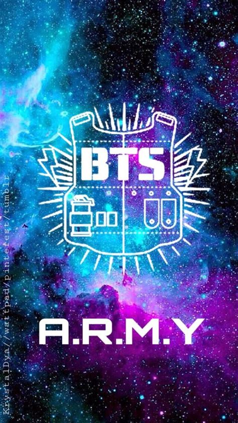 bts logo wallpaper phone 705 best images about bts wallpapers on pinterest
